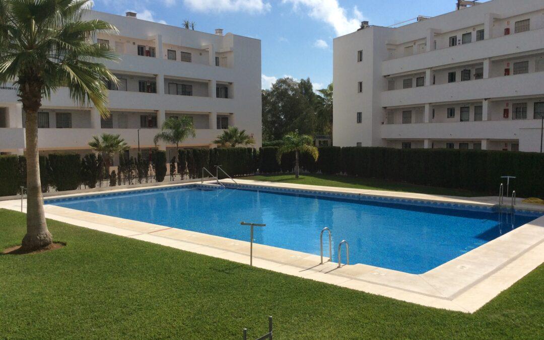 Piso en venta en Conjunto Angel Miraflores Riviera del Sol
